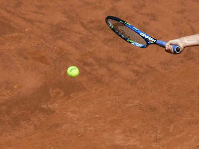 Indian tennis fixing syndicate busted in Australia: Report