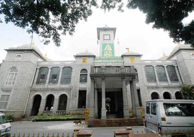 BBMP's 24/7 call centre will take 3 more months