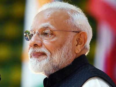 Modi praises NCP, BJD