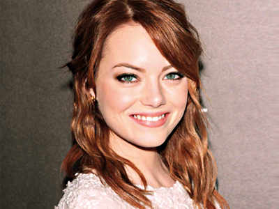 Emma Stone gives birth to first baby