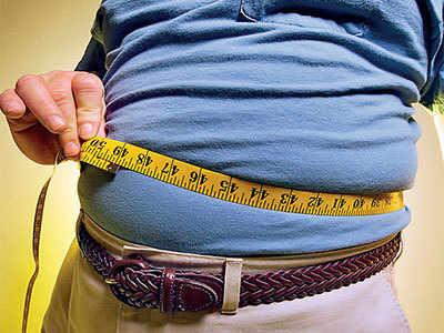 'Safe' weight-loss pills, really?
