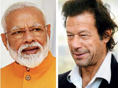 'Onus of Indo-Pak peace on Pakistan'