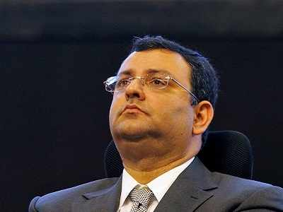 Now, Tata Sons wants to oust Cyrus Mistry as director