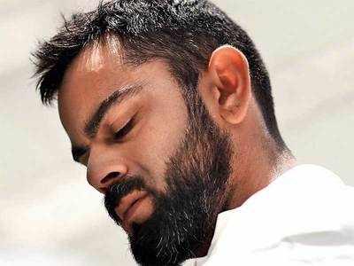 India vs Australia Test series: Contentious catch to dismiss well-set Virat Kohli sparks furore