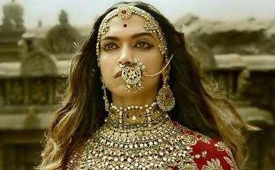 Padmaavat box office collection: Sanjay Leela Bhansali's magnum opus starring Deepika Padukone, Shahid Kapoor and Ranveer Singh shows huge growth on third Saturday