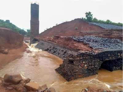 Death toll in Ratnagiri's Tiware dam breach rises to 18