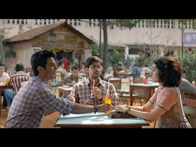 Chhichhore movie review: Nitesh Tiwari's film celebrates friendships that survive the test of time