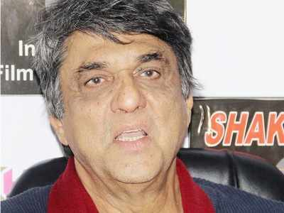 Mukesh Khanna dismisses death rumours, says he is perfectly alright