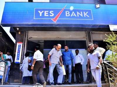 Yes Bank crisis: Rs 900 crores of PCMC deposits with the bank; Commissioner says 'nothing to worry'