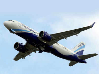 Now, book Covid test while booking IndiGo ticket