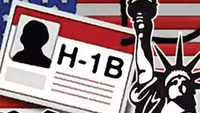 Explain H-1B delays & denials, US court orders immigration agency