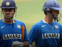 Didn't lose my place to a normal cricketer, it was MS Dhoni: Dinesh Karthik