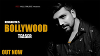 Latest Haryanvi Song Teaser Bollywood Sung By Nindaniya