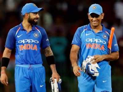 India vs Sri Lanka Series 2017: Colombo: India beat Sri Lanka by six wickets, win ODI series 5-0