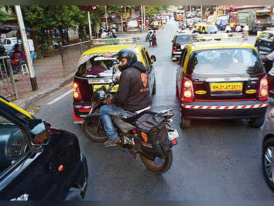 Cops summon Swiggy, Zomato and Uber Eats officials