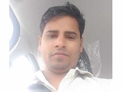 Mumbai Rains: Trackman dies of electric shock near Masjid railway station