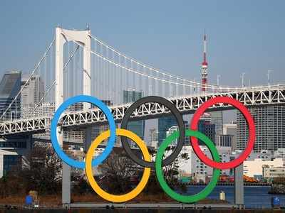 Fast response: How Tokyo Olympics will cope if earthquake strikes