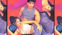 Amrita Rao wants Sara Ali Khan as her replacement in 'Ishq Vishk' remake