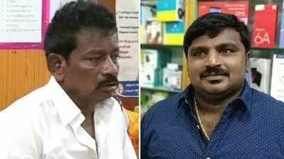 TN custodial deaths: HC orders police station to be taken over