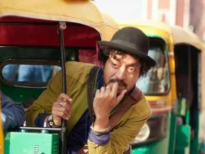 Remembering Irrfan Khan's cinematic legacy through some of his best dialogues