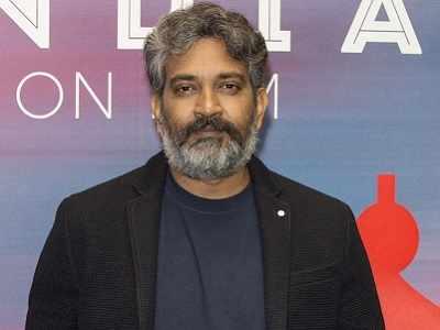 Bahubali director SS Rajamouli to receive Akkineni Nageswara Rao Award 2017