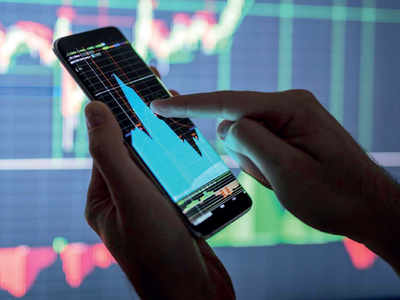 PSB stocks tank up to 9.3% post merger announcement