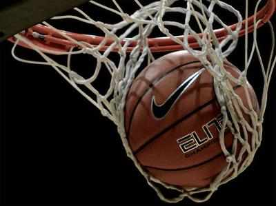 Two Indians selected for Basketball Without Borders Camp
