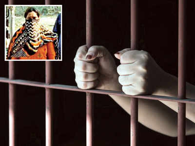 Kurla woman arrested with drugs worth over Rs 50 lakh