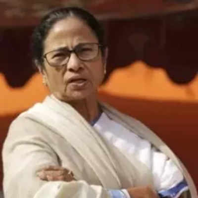 Assets belong to country: Mamata Banerjee on National Monetisation Pipeline