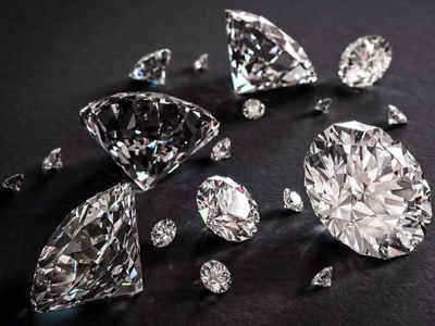 SoBo diamond trader caught after 23 years for evading customs duty