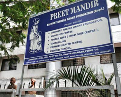 Govt adopts online process to help prospective parents