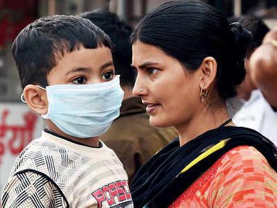 NGT slaps Rs 25 cr fine on Delhi govt for pollution