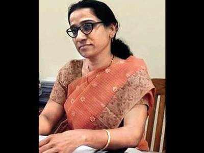 Shirur tehsildar files complaint for snooping
