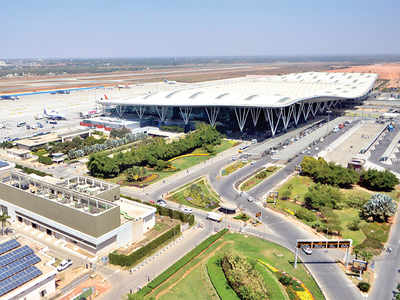 Airport Economic Regulatory Authority of India  invites stakeholders to talks