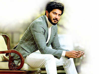 Dulquer Salmaan: Stardom is not the focus, good cinema is