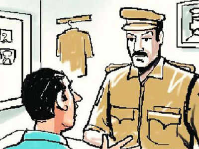 Woman cheats techie of Rs 16 lakh