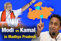 Will Narendra Modi overcome farmer woes in Madhya Pradesh?