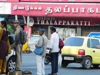 Dindigul Thalappakatti  raises fresh funds