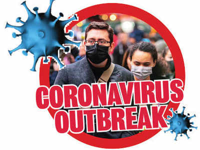 Coronavirus outbreak: All shoots suspended from today
