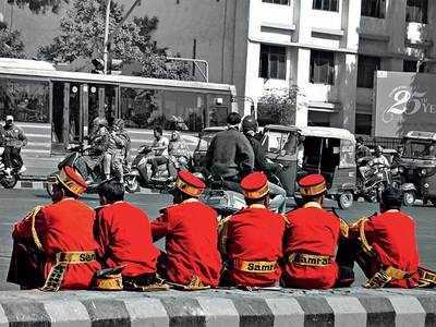 Band Baaja Baraat