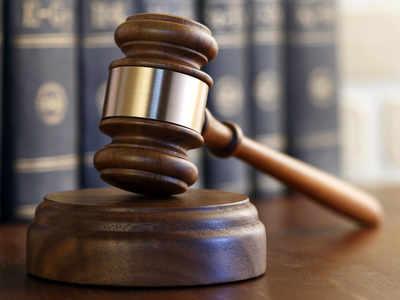 Fairness cream name row: HC grants firm interim relief