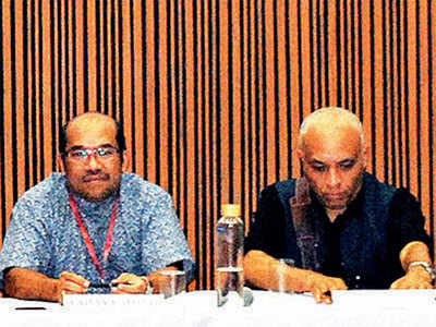 'Documentation key to heritage preservation'