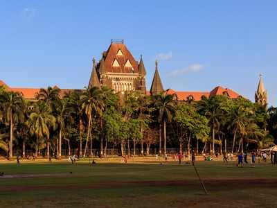 Bombay High Court directs state to move project-affected persons from Mahul within 12 weeks