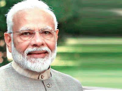Gandhinagar steals thunder from Mumbai
