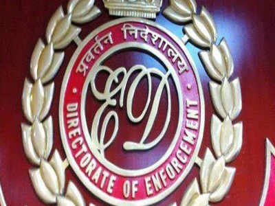 ED attaches assets in Kanva scam