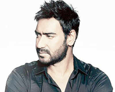 Great expectations from Ajay