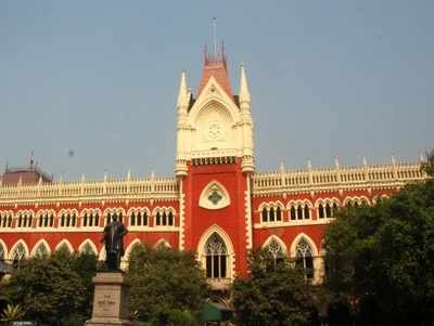 West Bengal Panchayat polls: Calcutta High Court extends stay on election process