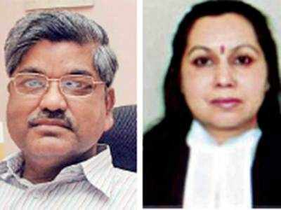 Metro man IP Gautam, SHRC chief Abhilasha Kumari part of Lokpal