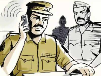 Bengaluru police arrests 2 in IPL cricket betting racket