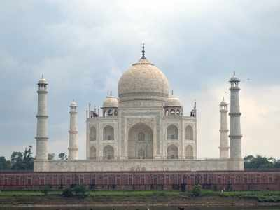 Coronavirus live updates: With a cap of 5,000 tourists daily, Taj Mahal to reopen on Sept 21